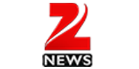 Katti Batti - zee news